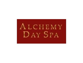 Alchemy Day Spa
