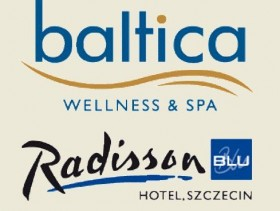 Baltica Wellness & Spa oraz ...